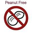 peanut-free-ICON